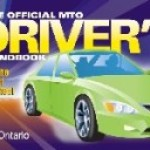 Where Can I Buy The Ontario Driver Training Book?