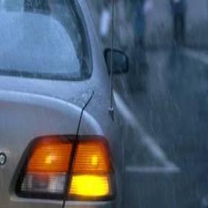 car signaling