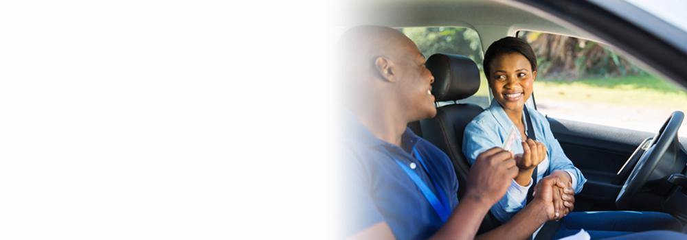 unrivaled-driving-test-success-2-slider