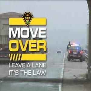 moveoveritsthelaw