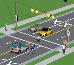 crosswalkscovered