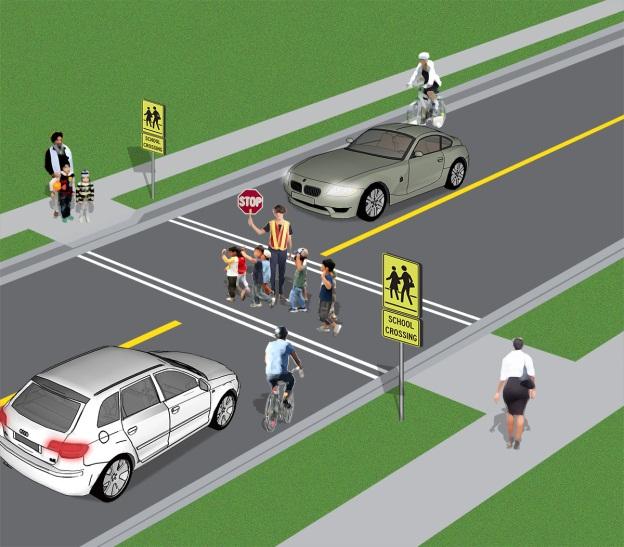pedestriancrosswalk